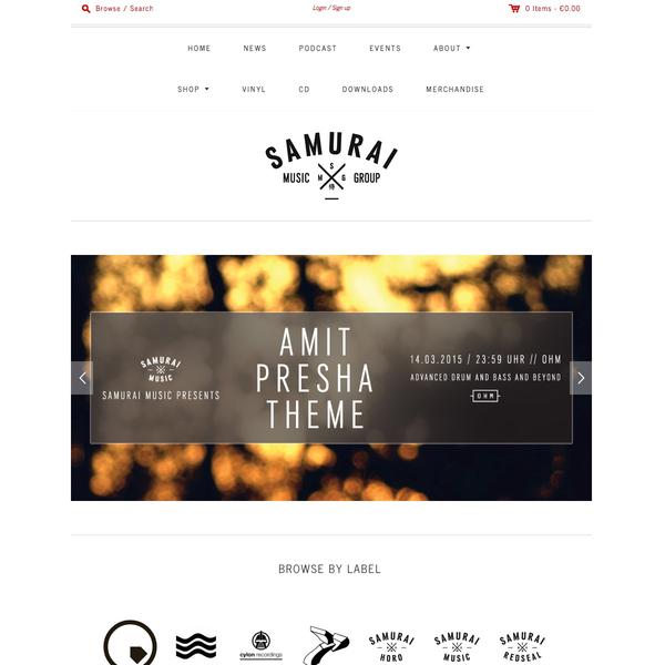 Umfangreiche Theme-Anpassungen / Extensive theme customizations
