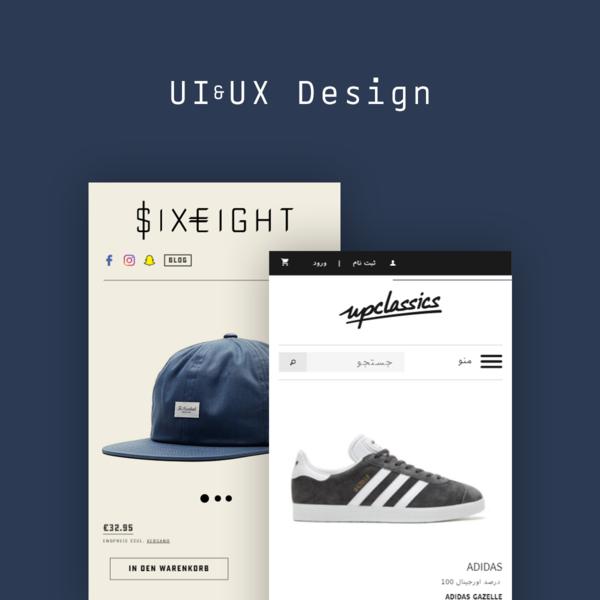 UI & UX Design: www.buero-huegel.de/projekte