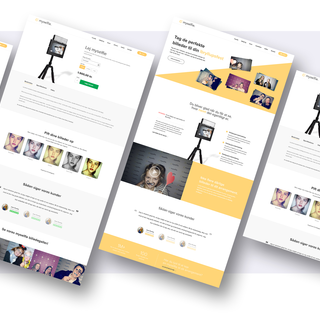 design,ux,ui,homepage