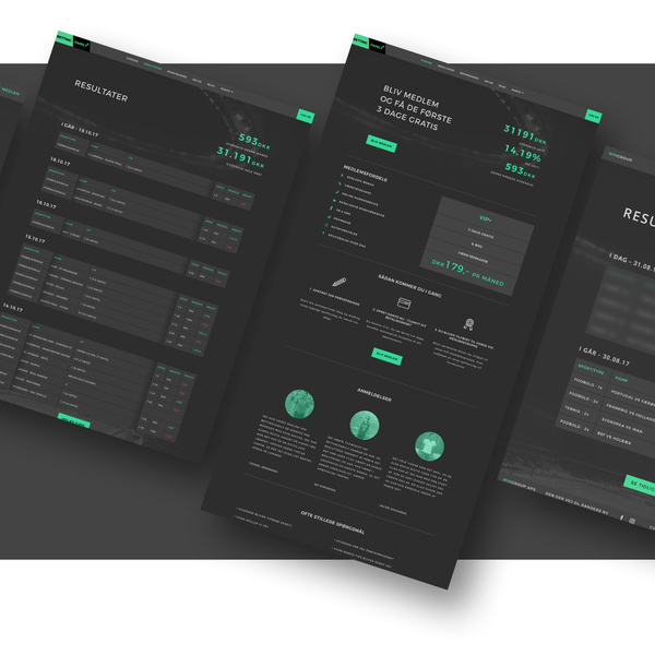 design,ui,ux,betting