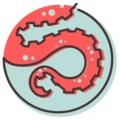 SeaMonster Studios – Ecommerce Setup Expert