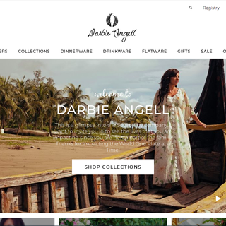 www.darbieangell.com