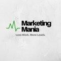 Marketing Mania – Ecommerce Setup Expert