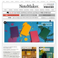 www.notemaker.com.au