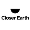 Closer Earth – Ecommerce Designer / Setup Expert