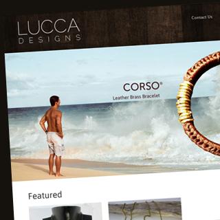 Lucca Designs