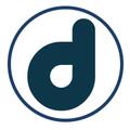 digitalbind – Ecommerce Designer / Setup Expert
