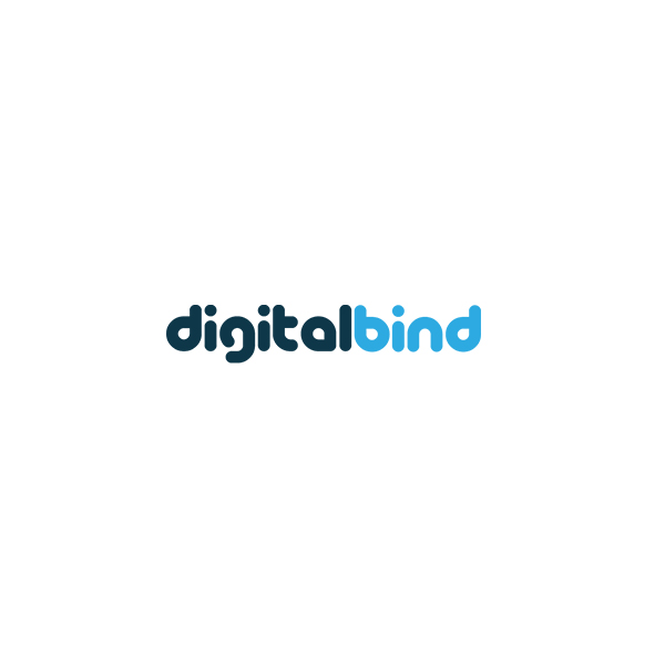 Digitalbind