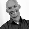 Responsive Web Solutions LLC – Ecommerce Photographer / Setup Expert