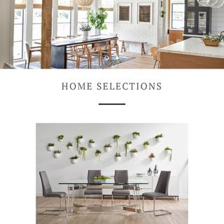 JTurner.com furniture store