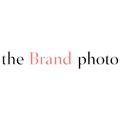 The Brand Photo – Ecommerce Photographer