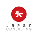 Japan consulting,inc – Ecommerce Designer / Marketer / Setup Expert