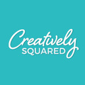 Creatively Squared – Ecommerce Photographer
