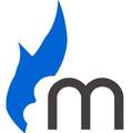 Mandasa Technologies – Ecommerce Setup Expert
