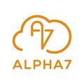 Alpha7 – Ecommerce Setup Expert