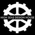 High Seas Design House – Ecommerce Designer / Photographer / Setup Expert
