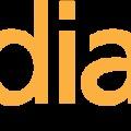 mediaspa LLC – Ecommerce Designer / Developer
