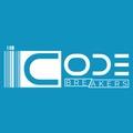 iCodeBreakers – Ecommerce Setup Expert