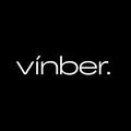 Vínber – Ecommerce Marketer / Setup Expert