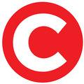 Cronk Studios – Ecommerce Setup Expert