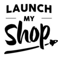 Launch My Shop – Ecommerce Designer / Setup Expert