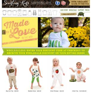 www.seedlingkids.com