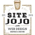 SiteJojo – Ecommerce Setup Expert
