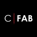 Collective Fab – Ecommerce Setup Expert