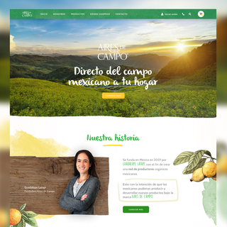 cotiza.vre.com.mx