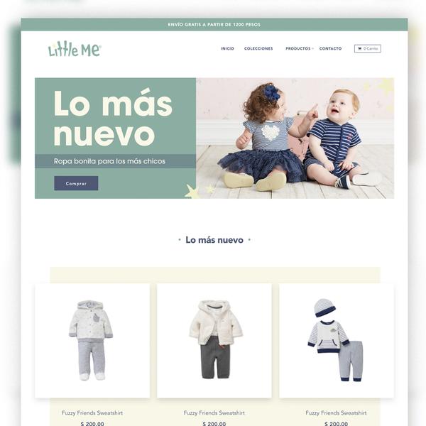 littleme.mx