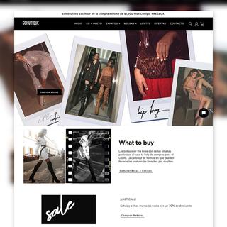 tienda.loquay.com