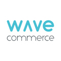 Wave Commerce – Ecommerce Designer / Developer / Setup Expert