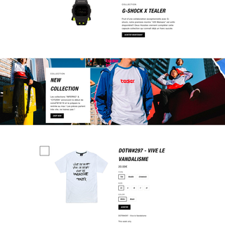 migrate from presta to shopify and them customization