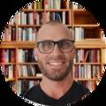 Joe's Ideas – Ecommerce Setup Expert