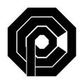 One Creative Pixel – Ecommerce Setup Expert