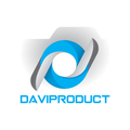 Daviproduct – Ecommerce Photographer