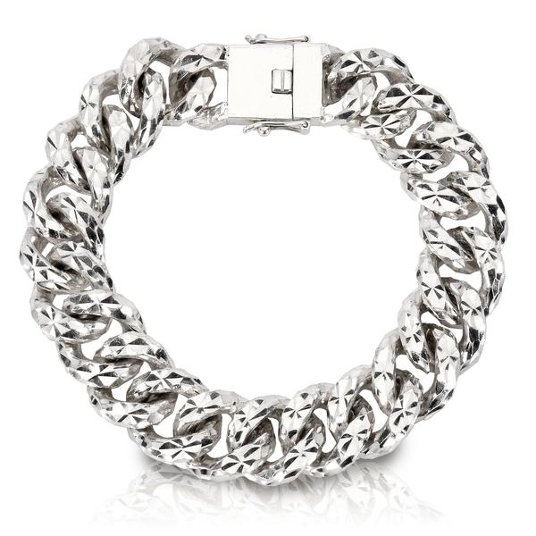 Jewelry object