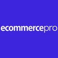 Ecommercepro – Ecommerce Setup Expert
