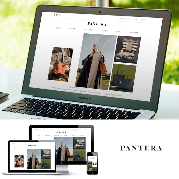 www.pantera.com.mx