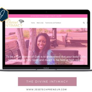 The Divine Intimacy Program
