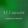 EC Capsule°(Powered by ARCHETYP) – Ecommerce Designer / Developer / Photographer / Marketer / Setup Expert