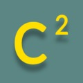 C2 Digital – Ecommerce Marketer / Setup Expert