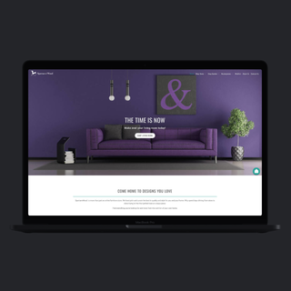 Kaleido - #1 Shopify API Experts and Partners