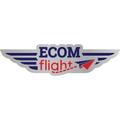 ECOMflight – Ecommerce Marketer / Setup Expert