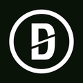 Design Superheroes – Ecommerce Designer / Setup Expert