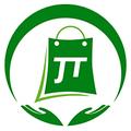 We Offer Shop – Ecommerce Setup Expert