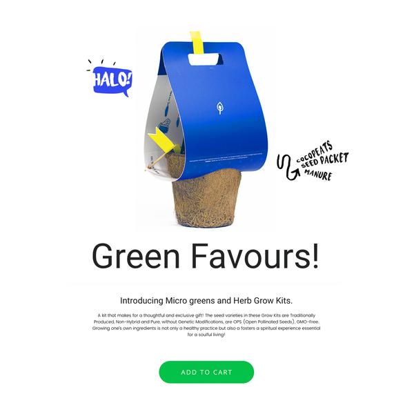 https://greenfavours.in/