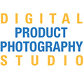 Digital Product Photography Studio – Ecommerce Photographer