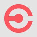 Carbon Creative – Ecommerce Setup Expert