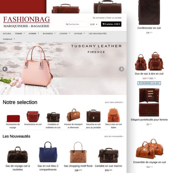https://fashionbag.fr
